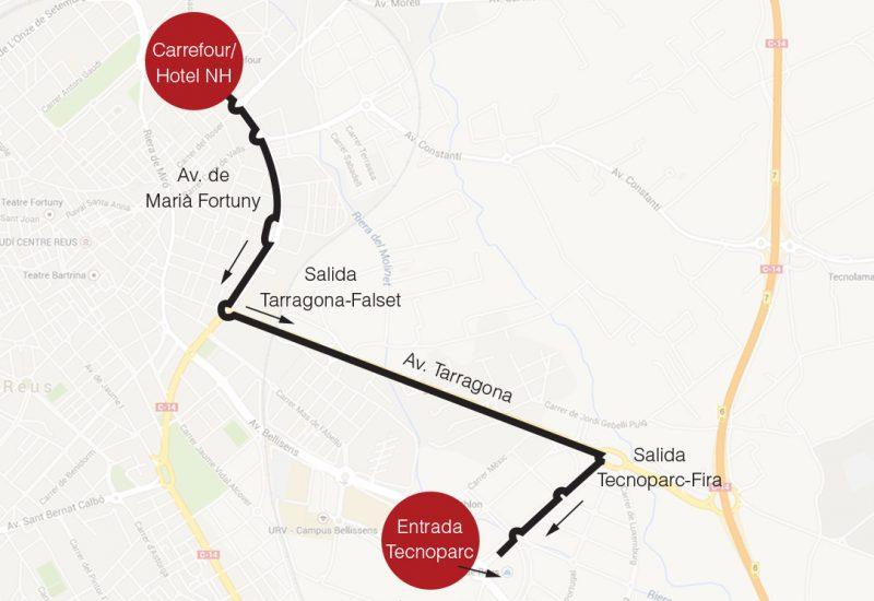 mapa-lleida_1